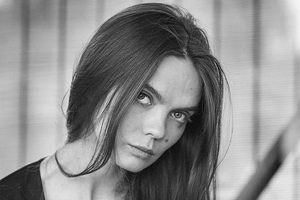 Trud ru отсутствие секса убивает женщину